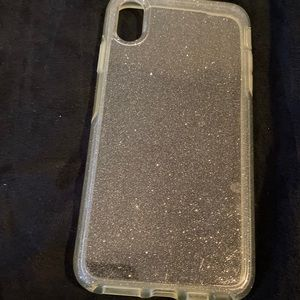 OtterBox Other - iPhone XS/X Case